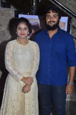 ilami-audio-launch-stills-012