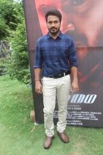 imai-audio-launch-stills-005