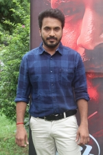 imai-audio-launch-stills-006
