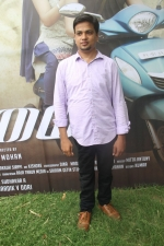 imai-audio-launch-stills-009