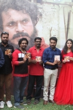 imai-audio-launch-stills-019