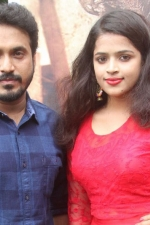 imai-audio-launch-stills-020