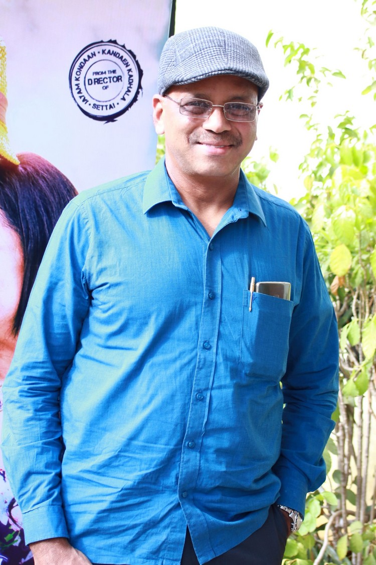 ivan-thandhiran-audio-launch-stills-002