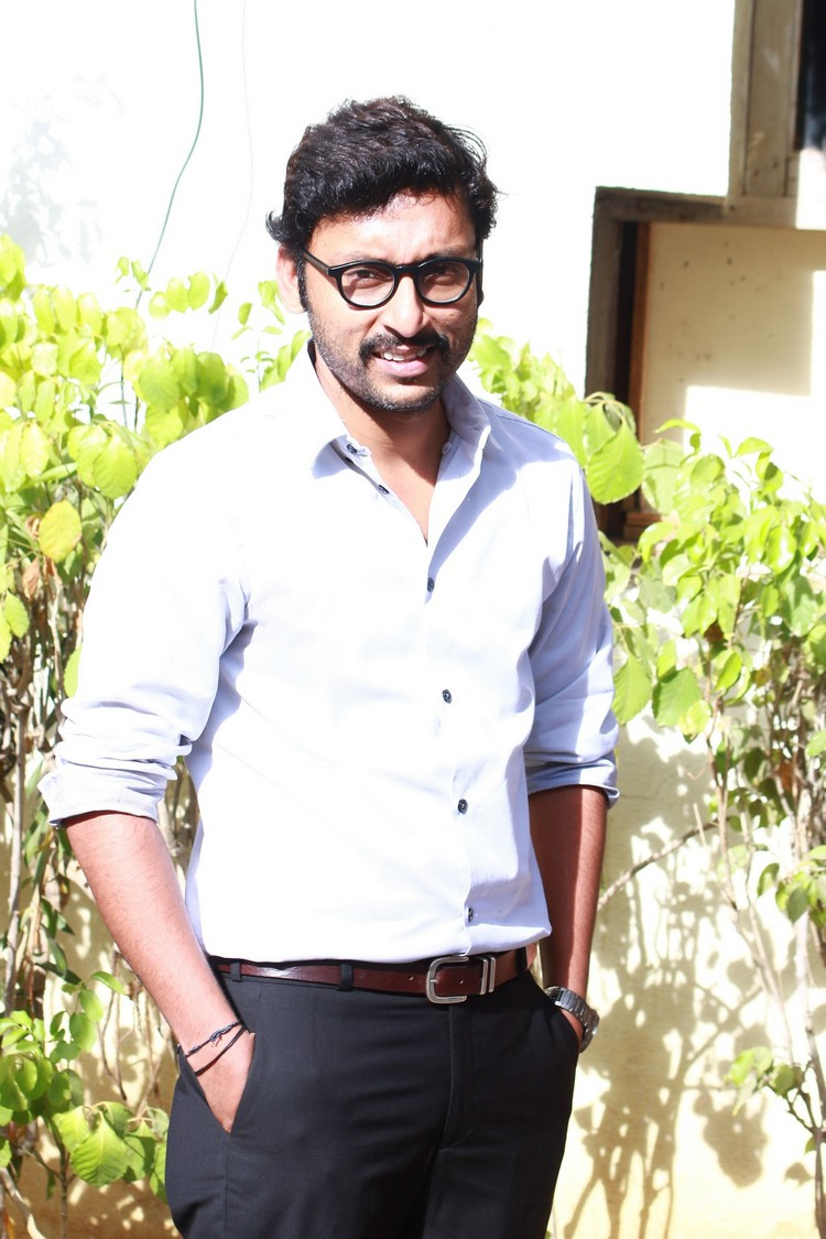 ivan-thandhiran-audio-launch-stills-003