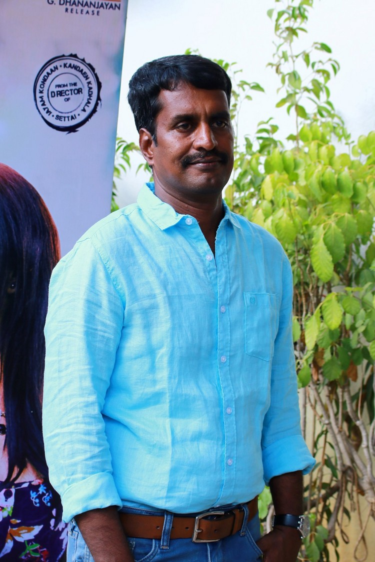 ivan-thandhiran-audio-launch-stills-008