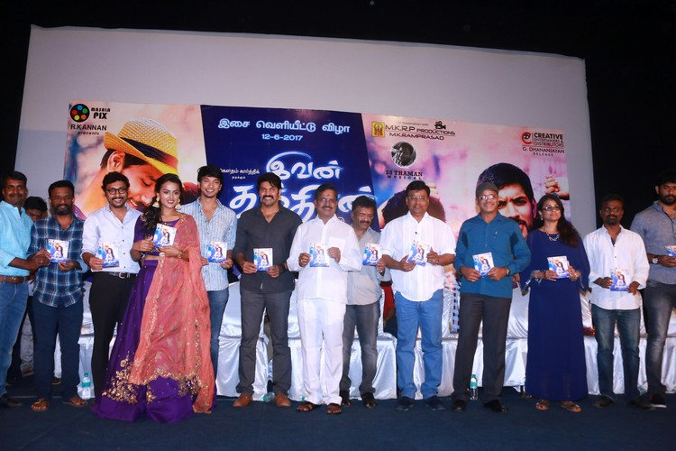 ivan-thandhiran-audio-launch-stills-018