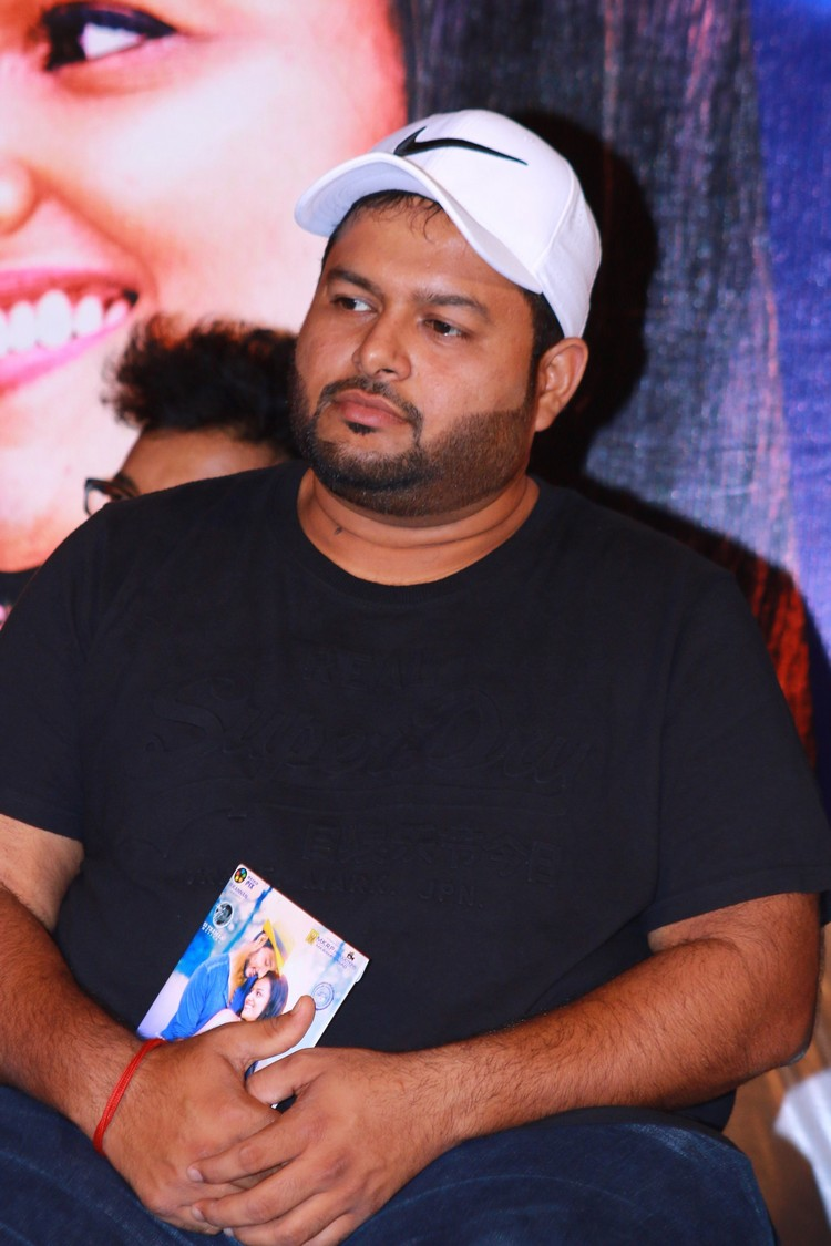 ivan-thandhiran-audio-launch-stills-020