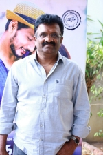 ivan-thandhiran-audio-launch-stills-001