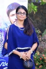 ivan-thandhiran-audio-launch-stills-004
