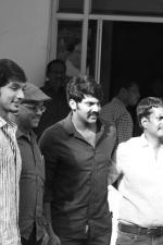 ivan-thandhiran-audio-launch-stills-006