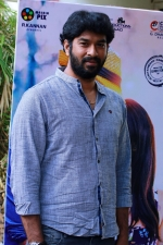 ivan-thandhiran-audio-launch-stills-007