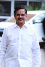 ivan-thandhiran-audio-launch-stills-013