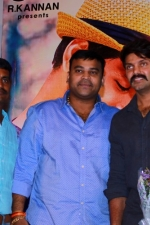 ivan-thandhiran-audio-launch-stills-014