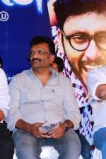 ivan-thandhiran-audio-launch-stills-021