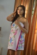 jeevan-aswini-sakshi-agarwal-stills-003
