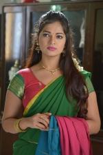 jeevan-aswini-sakshi-agarwal-stills-004
