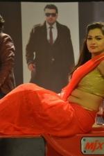 jeevan-aswini-sakshi-agarwal-stills-005