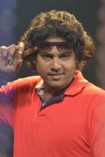 jeevan-aswini-sakshi-agarwal-stills-006
