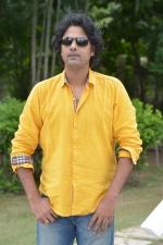 jeevan-aswini-sakshi-agarwal-stills-008