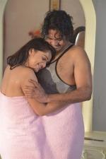 jeevan-aswini-sakshi-agarwal-stills-010