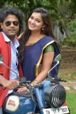 jeevan-aswini-sakshi-agarwal-stills-011