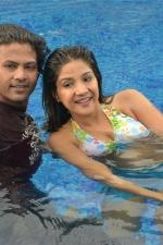 jeevan-aswini-sakshi-agarwal-stills-012
