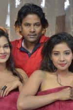 jeevan-aswini-sakshi-agarwal-stills-016