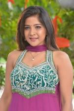 jeevan-aswini-sakshi-agarwal-stills-020