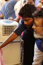 kaala-rajinikanth-movie-stills-001