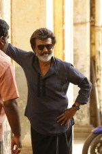 kaala-rajinikanth-movie-stills-002