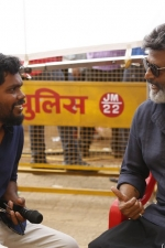 kaala-rajinikanth-movie-stills-003