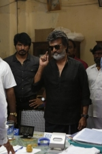 kaala-rajinikanth-movie-stills-004