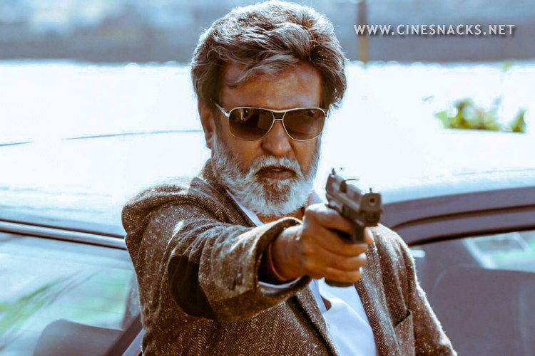 rajinikanth-kabali-movie-stills-008