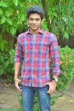 kadhal-kan-kattudhe-pm-stills-002
