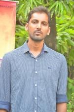 kadhal-kan-kattudhe-pm-stills-004