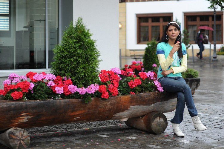 actress-kajal-agarwal-stills-006