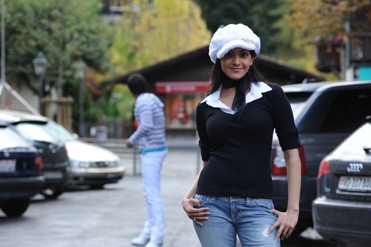 actress-kajal-agarwal-stills-007