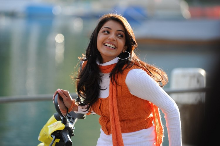 actress-kajal-agarwal-stills-015