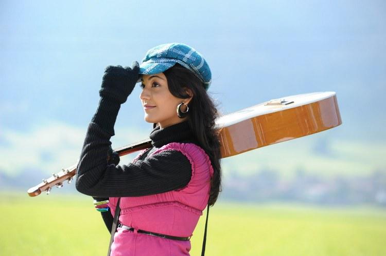 actress-kajal-agarwal-stills-018