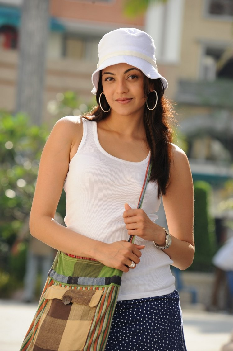 actress-kajal-agarwal-stills-022