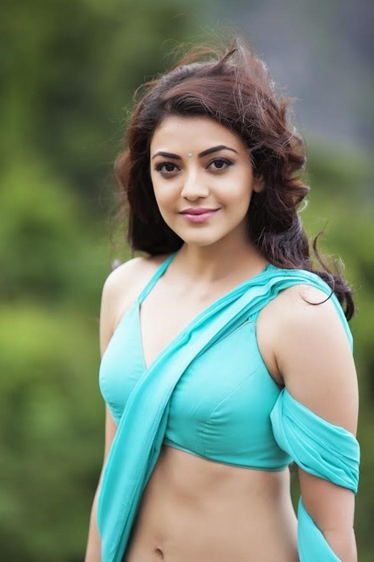 actress-kajal-agarwal-stills-025
