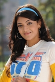 actress-kajal-agarwal-stills-001
