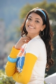 actress-kajal-agarwal-stills-003