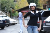 actress-kajal-agarwal-stills-008