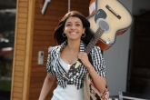 actress-kajal-agarwal-stills-010