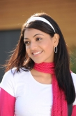 actress-kajal-agarwal-stills-013