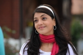 actress-kajal-agarwal-stills-016