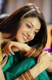 actress-kajal-agarwal-stills-019
