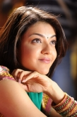 actress-kajal-agarwal-stills-020