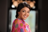 actress-kajal-agarwal-stills-023